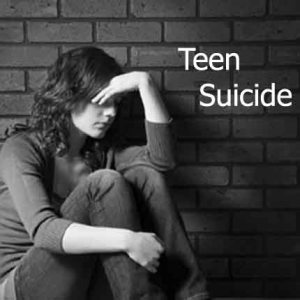 www.teensuicideprevention.org